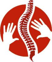 manuele-therapie-rood