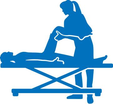 oedeemtherapie_1